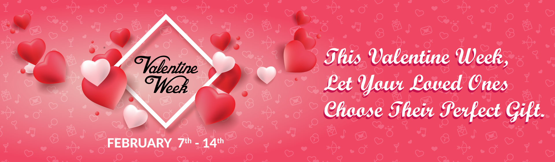 Valentine Week List 2020 All You Need To Know About The Valentine Week
