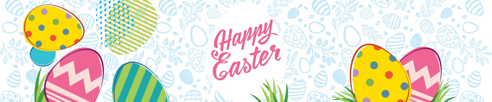 Easter gift cards e gift vouchers woohoo gift cards for easter negle Images