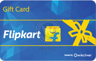 Anniversary gift cards the best gift for anniversary flipkart e gift instant voucher negle Image collections