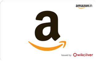 Amazon in e gift cards woohoo amazon e gift instant voucher negle Gallery