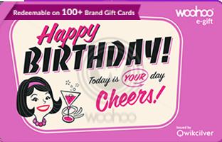 Woohoo Birthday E Gift B 03